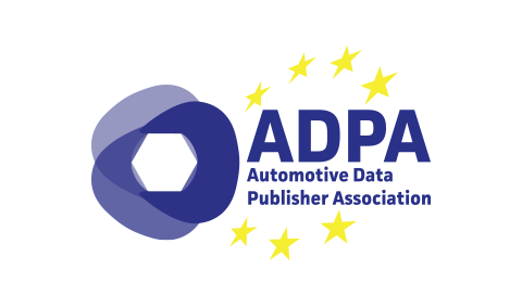 HaynesPro is a member of the ADPA.