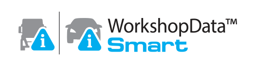 WorkshopData Smart