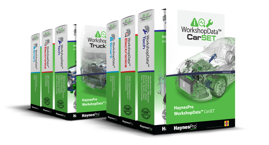 haynes pro workshop data 2016 free download