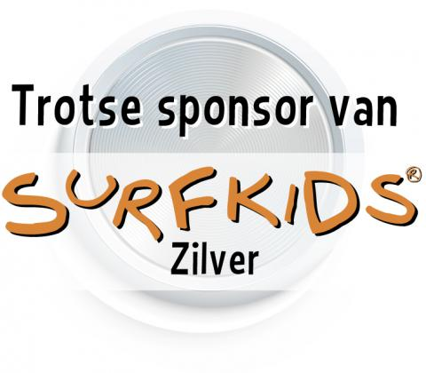 HaynesPro is now a proud sponsor of Surfkids children's charity!